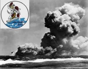 966px-USS_Wasp_(CV-7)_burning_15_Sep_1942-2.jpg