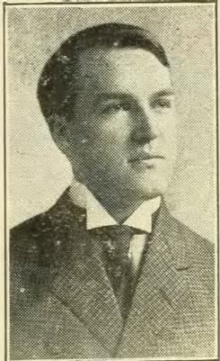 T Edgar Beatty Photo.jpg