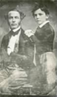 Robert E. Lee and Son, William Henry Fitzhugh Lee.jpg