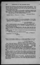 3 - Operations of cruisers, 1864-65 › Page 128 - Fold3.com
