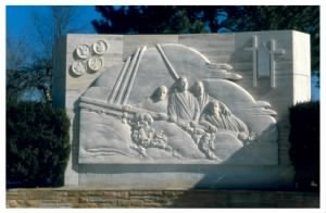Four_Chaplains_monument,_Ann_Arbor,_Michigan.jpg