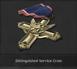 Medal-Distinguished_Service_Cross.png