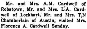 Cardwells & Chamberlains Visit Florence Cardwell.png