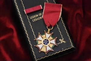 Legion of Merit.JPG