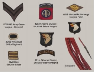 Dad's army patches.jpg