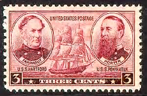 David G. Farragut & David D. Porter.gif