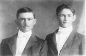 Doc and L.S. Jr. Chamberlain.jpg