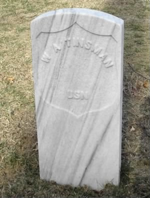 tinsman_william_grave.jpg