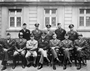 ike.generals.group Hodges seated 2nd from left.jpeg