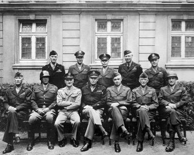ike.generals.group Hodges seated 2nd from left.jpeg - Fold3.com