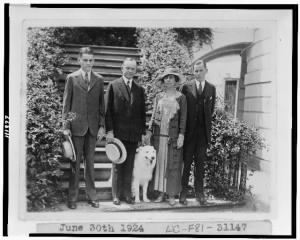 Coolidge Family.jpg