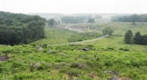 View of the Devils Den from Little Round Top.jpg