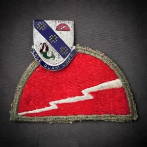 309th Infantry Regiment, 78th Lightning Division.jpg
