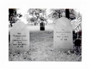 johnathan & Temperence Sturgis headstones.jpg
