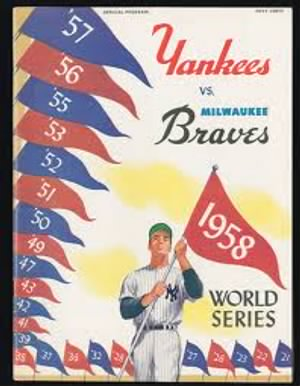 1958 World Series.jpg