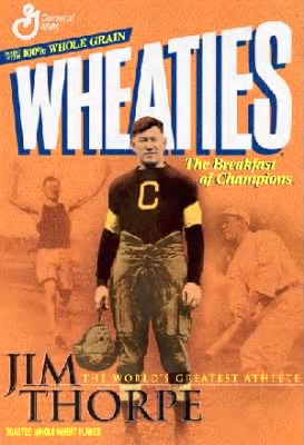 jim_thorpe_wheaties.gif