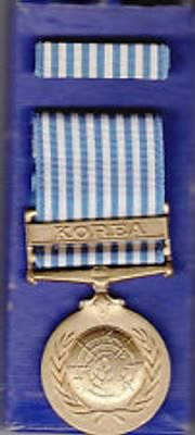 U.N. Korean War Service Medal and Ribbon.jpg