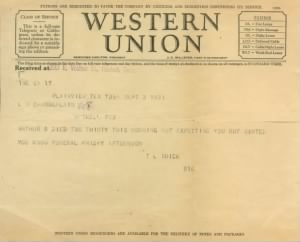 Arthur B Irick 1931 Death Telegram.jpg