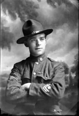 Cyril Edward Wesche WWI.jpg