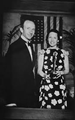 Best Supporting Actor Walter Brennan and Best Supporting Actress  Gale Sondergaard.jpg
