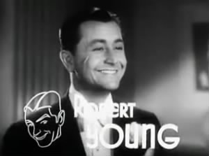 Robert_Young_in_Dangerous_Number_trailer.jpg