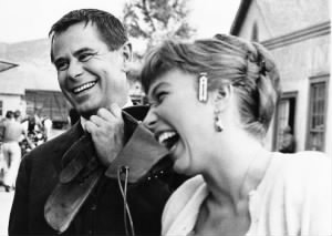 Glenn Ford and Shirley MacLaine.jpg