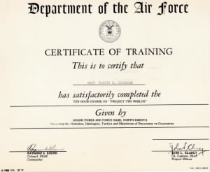 USAF TWO WORLDS CERT..jpg