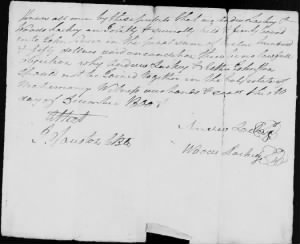 Andrew Lackey 1800 to Esther Johnston Marr Bond.jpg