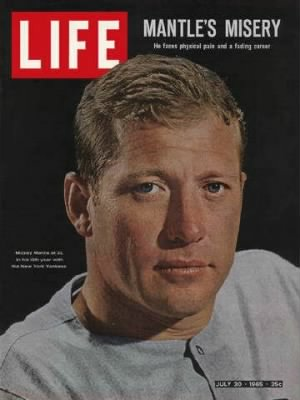 cv Mickey Mantle, baseball.jpg