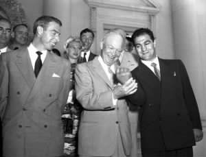 Joe-DiMaggio-Dwight-Eisenhower-Rock-Marciano.jpg