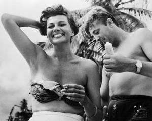 2591-Robert Mitchum-Rita Hayworth 1957.jpg