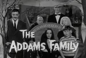 The Addams Family.jpg