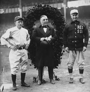 Miller Huggins, Jacob Ruppert & Frank Chance.jpg