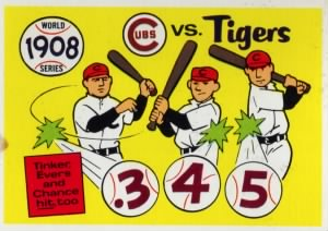 1970_fleer_world_series.jpg