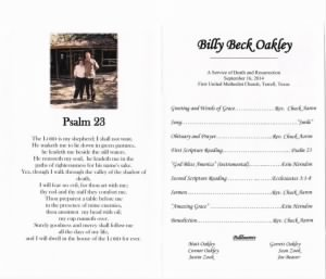 Billy Beck Oakley Service back.jpg