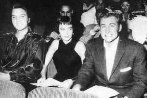 Elvis Presley, left, Natalie Wood and Nick Adams.jpg