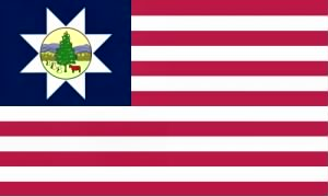 Flag_of_Vermont_(1837-1923).svg.png
