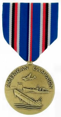 American Campaign Medal.png