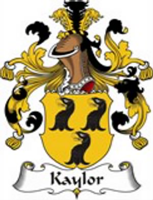 Kaylor COAT OF ARMS.jpg