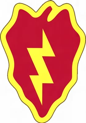 25th Infantry Division.png