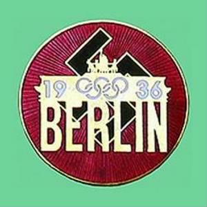 summer-olympics-in-berlin-enamel-pin.jpg