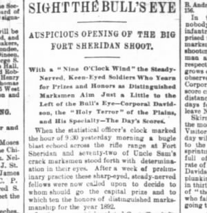 chiago tribune-oct 4,1892.2.jpg