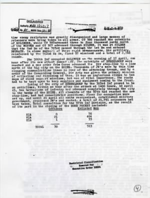 97th Division - After Action Report004.jpg