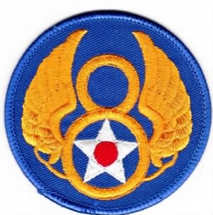 8th Air Force Patch.jpg