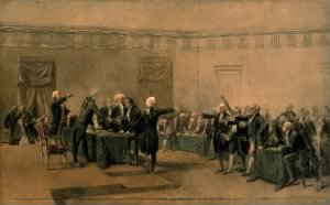 1024px-Signing_of_Declaration_of_Independence_by_Armand-Dumaresq,_c1873.png