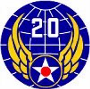 20th Air Force.jpg