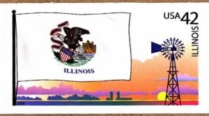 Illinois flag.jpg