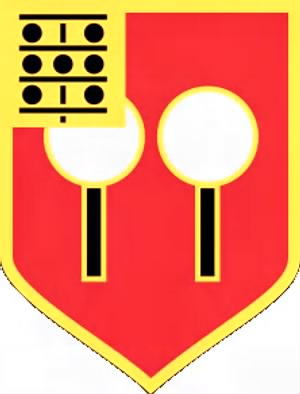 9th Field Artillery Regiment.png