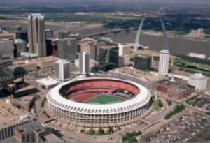 busch-stadium-aerial-color-st-louis-archival-photo-sports-poster.jpg