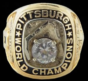 1960-World-Series-Ring.jpg